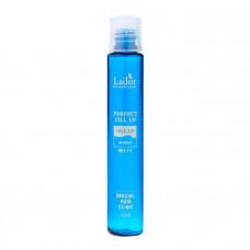 Филлер для восстановления волос 13 мл.  Perfect Hair Fill-Up   Lador